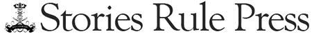 Stories Rule Press Logo